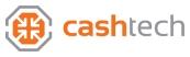 Cashtech