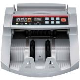Cashtech 160 SL UV/MG Počítačky bankoviek