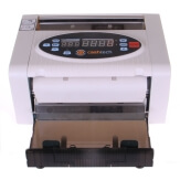 Cashtech 340 A UV  Počítačky bankoviek