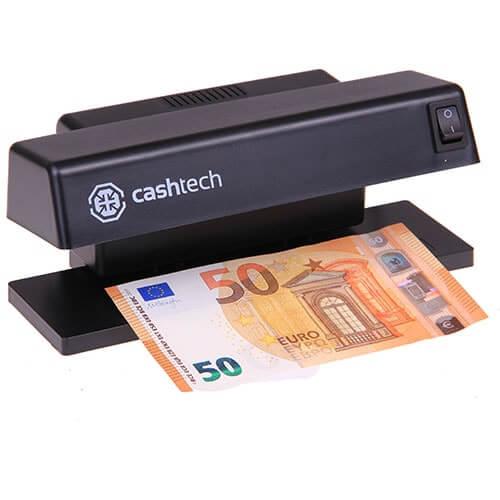 2-DL106 tester bankoviek