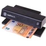 DL116 tester bankoviek