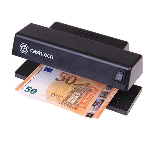 1-DL116 tester bankoviek