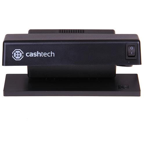 3-DL116 tester bankoviek